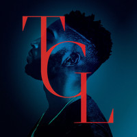 Tinie Tempah - Girls Like (feat. Zara Larsson) (Explicit)