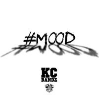 Kc Bandz - Mood