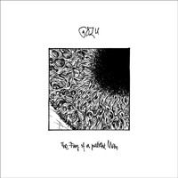 Gozu - The Fury Of A Patient Man