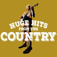 Country Love - Huge Hits from the Country