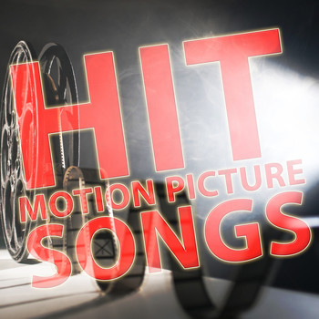 Original Motion Picture Soundtrack - Hit Motion Picture Songs