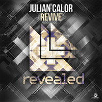 Julian Calor - Revive
