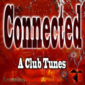 A Club Tunes - Connected