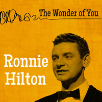 Ronnie Hilton - The Wonder of You