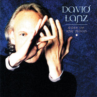 David Lanz - East Of The Moon