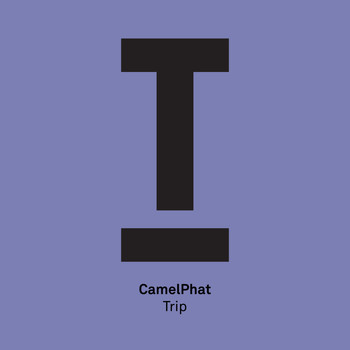 CamelPhat - Trip