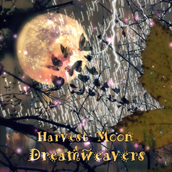 Dreamweavers - Harvest Moon