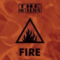 The Haters - Fire