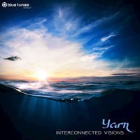 Yarn - Interconnected Visions