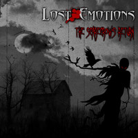 Lost Emotions - The Scarecrow's Return