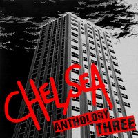 Chelsea - Anthology Vol.3