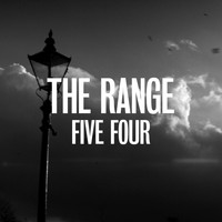 The Range - Five Four