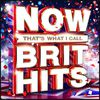 Now That's What I Call Brit Hits by Various
