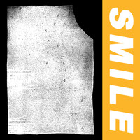 Smile - Holiday