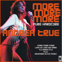 Andrea True - More More More