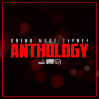 Lingo - Grind Mode Anthology