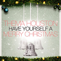 Thelma Houston - Have Yourself A Merry Christmas