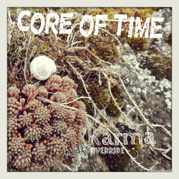 Core of Time - Karma Override