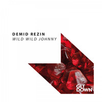 Demid Rezin - Wild Wild Johnny