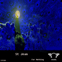 St Jean - For Nothing