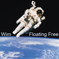 Wim - Floating Free
