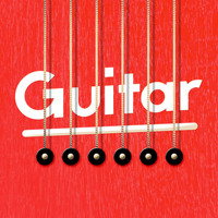 Various Artists - Guitar