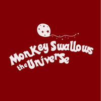 Monkey Swallows The Universe - Sheffield Shanty II / Groucho
