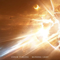 Conor Furlong - Blinding Light