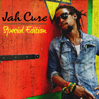 Jah Cure - Special Edition