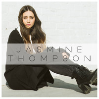 Jasmine Thompson - Love Yourself