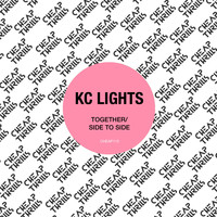 KC Lights - Together / Side to Side