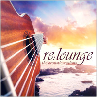 re:lounge - The Acoustic Sessions