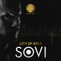 SOVI - City of Gold