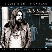 Bob Seger - A Cold Night in Chicago