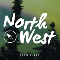 Adam Ruzzo - North West