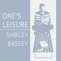 Shirley Bassey - Once Leisure