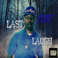 Cue - Last Laugh (Explicit)