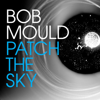 Bob Mould - The End of Things