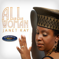 Janet Kay - All Woman