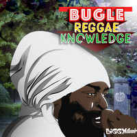 Bugle - Reggae Knowledge - EP