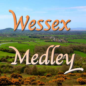 Various Artists - Wessex Medley