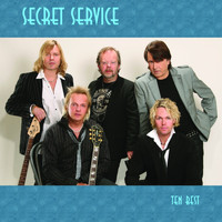 Secret Service - Ten Best