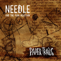 Needle and the Pain Reaction - Paper Trails