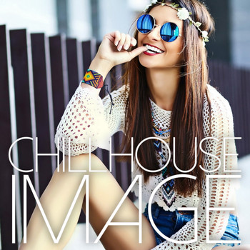 Various Artists - Chillhouse Image