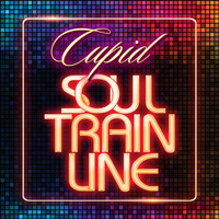 Cupid - Soul Train Line
