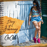 Ce'Cile - Diary of a Journey