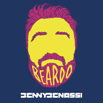 Benny Benassi - Beardo (Radio Edit)