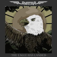 Avatar - The Eagle Has Landed