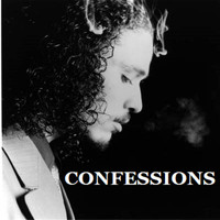 Bizzy Bone - Confessions (Explicit)
