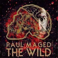 Paul Maged - The Wild